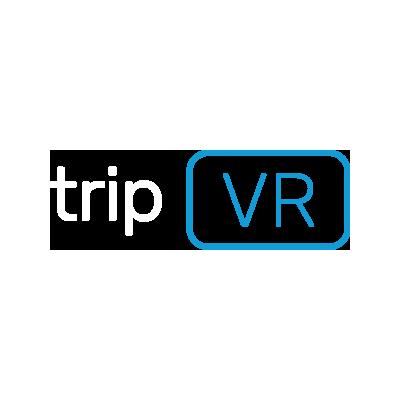 tripvr.com.ua