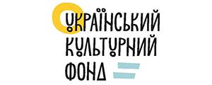 Trip VR Ukraine
